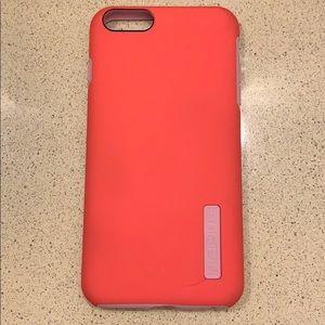 iPhone 6Plus/6s Plus Incipito Case